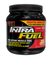 San Nutrition Intra Fuel (608 gr.)
