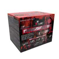 Olimp Sport Nutrition Massacra Episode 2 (20x65 g)