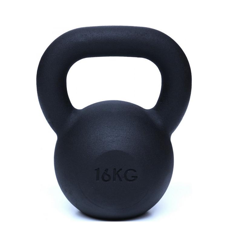 Spartan Füles súlyzó 12 kg  db
