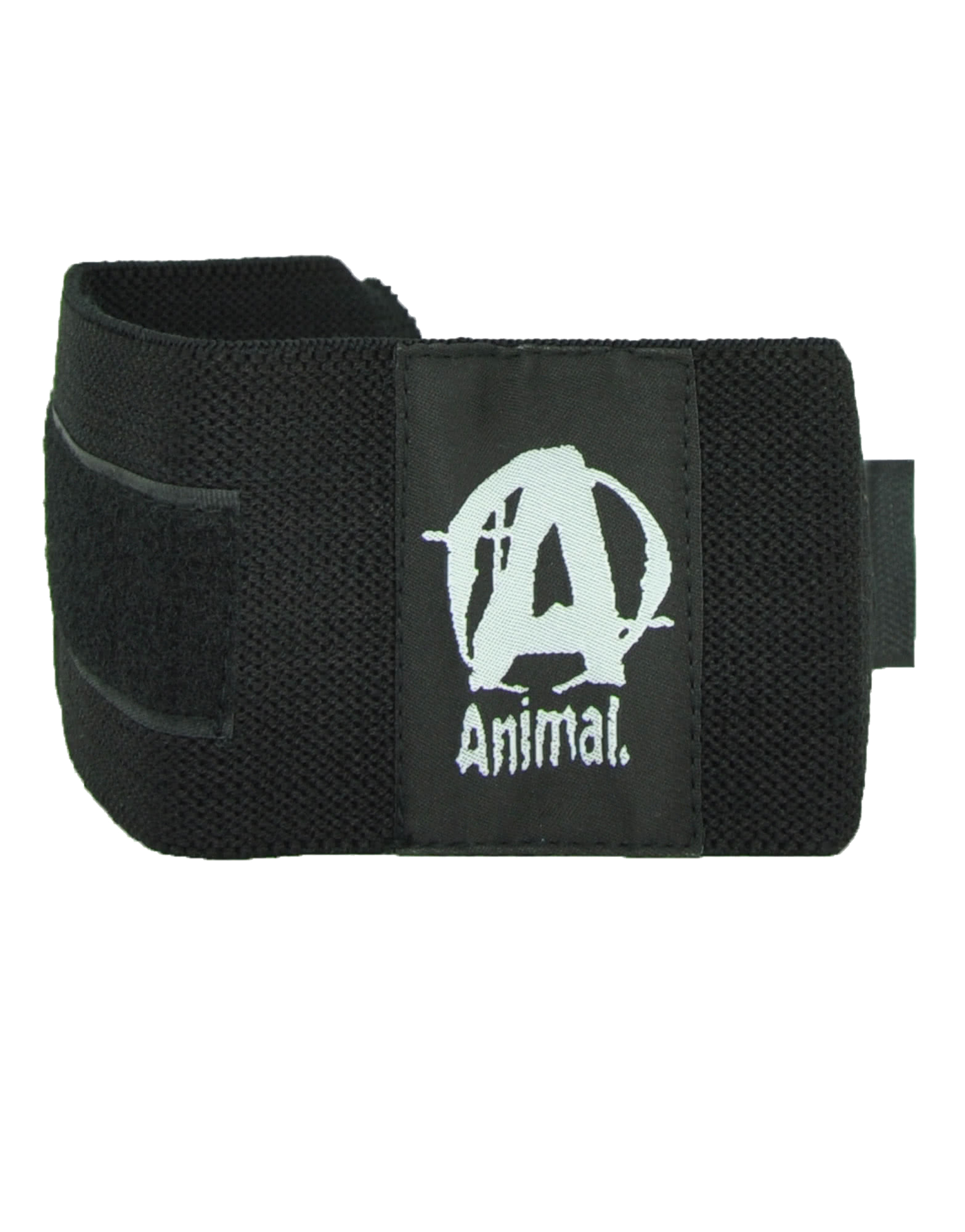 Animal Pak Csuklóbandázs Animal Line pár