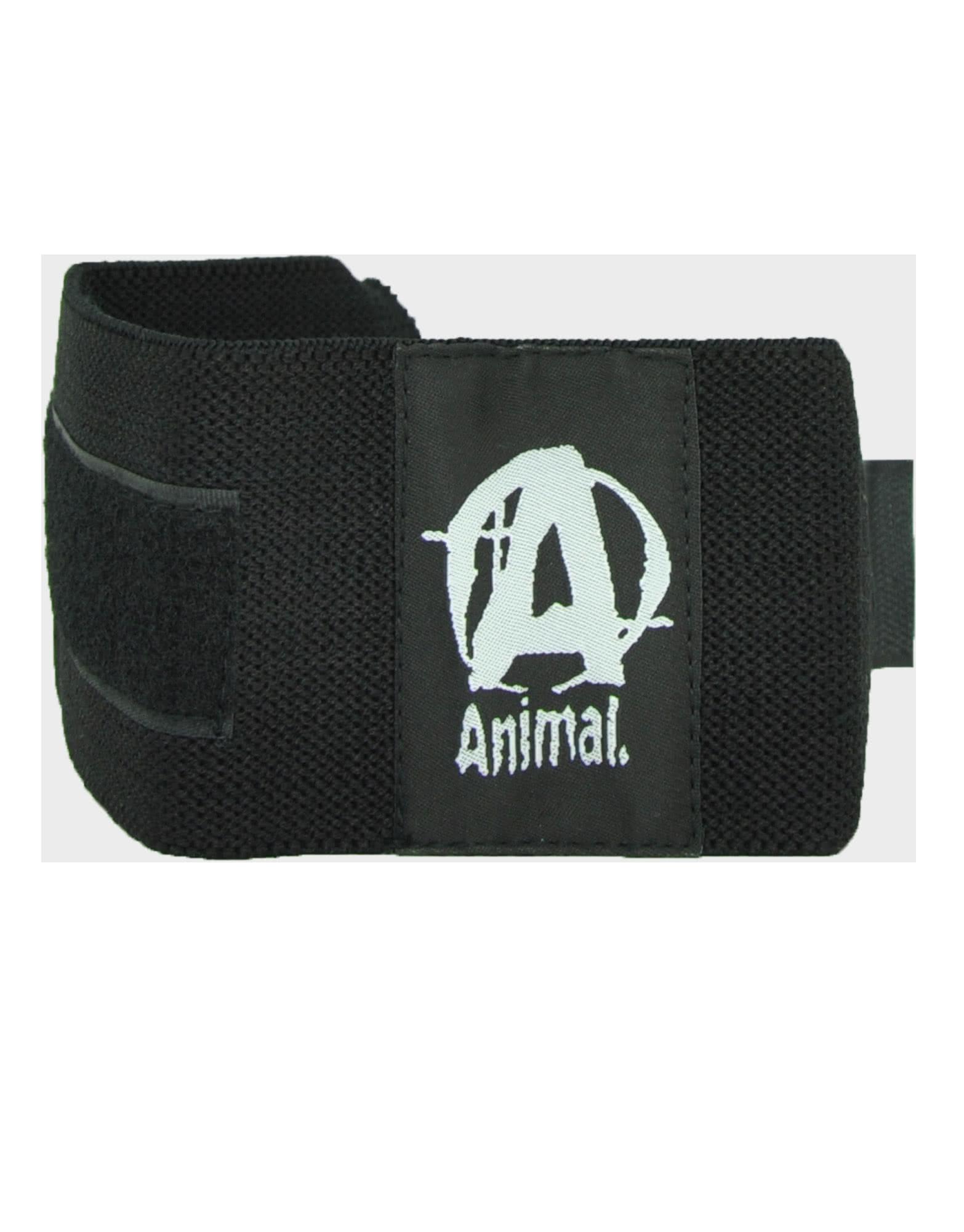 Animal Pak Csuklóbandázs Animal Line pár