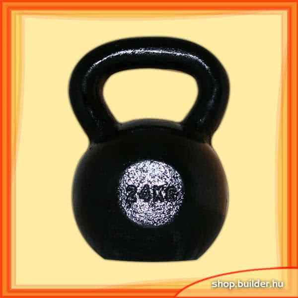 Spartan Füles súlyzó 24 kg  db