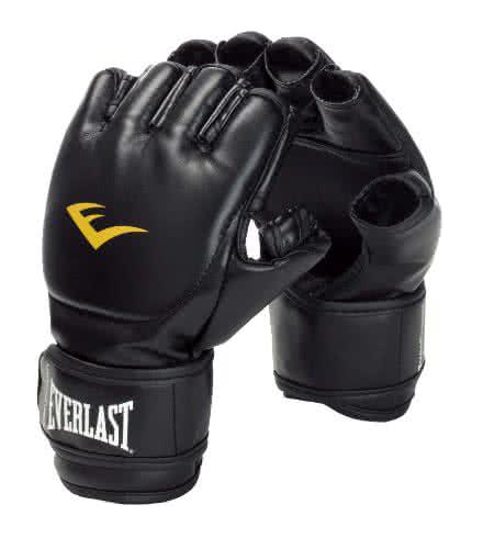 Everlast MMA Kesztyű EV7560 pár