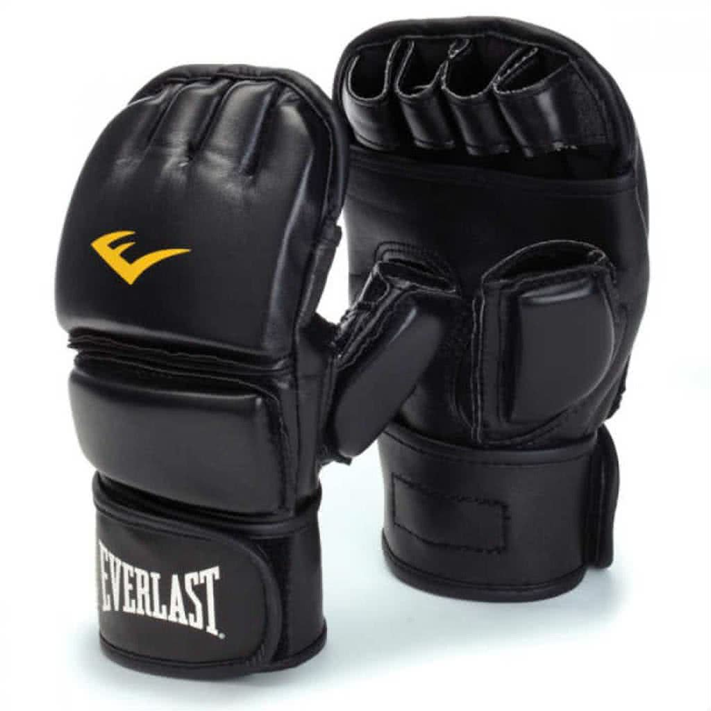 Everlast MMA Kesztyű EV7562 pár