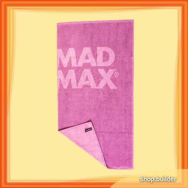 Mad Max Törölköző