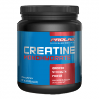 Prolab Nutrition Creatine Monohydrate (1000 gr.)
