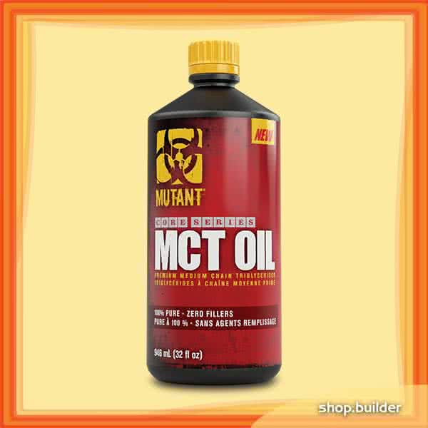 Mutant MCT Oil 946 ml