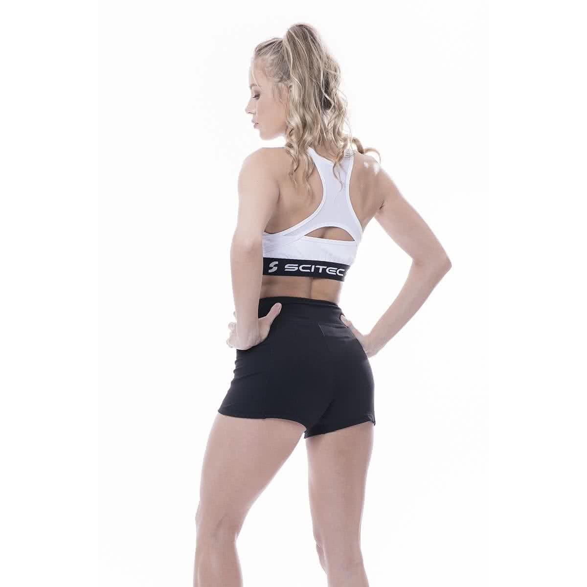 Scitec Nutrition Marbella női edző short