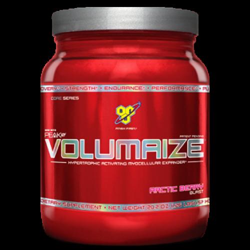 BSN Volumaize 0,572 kg