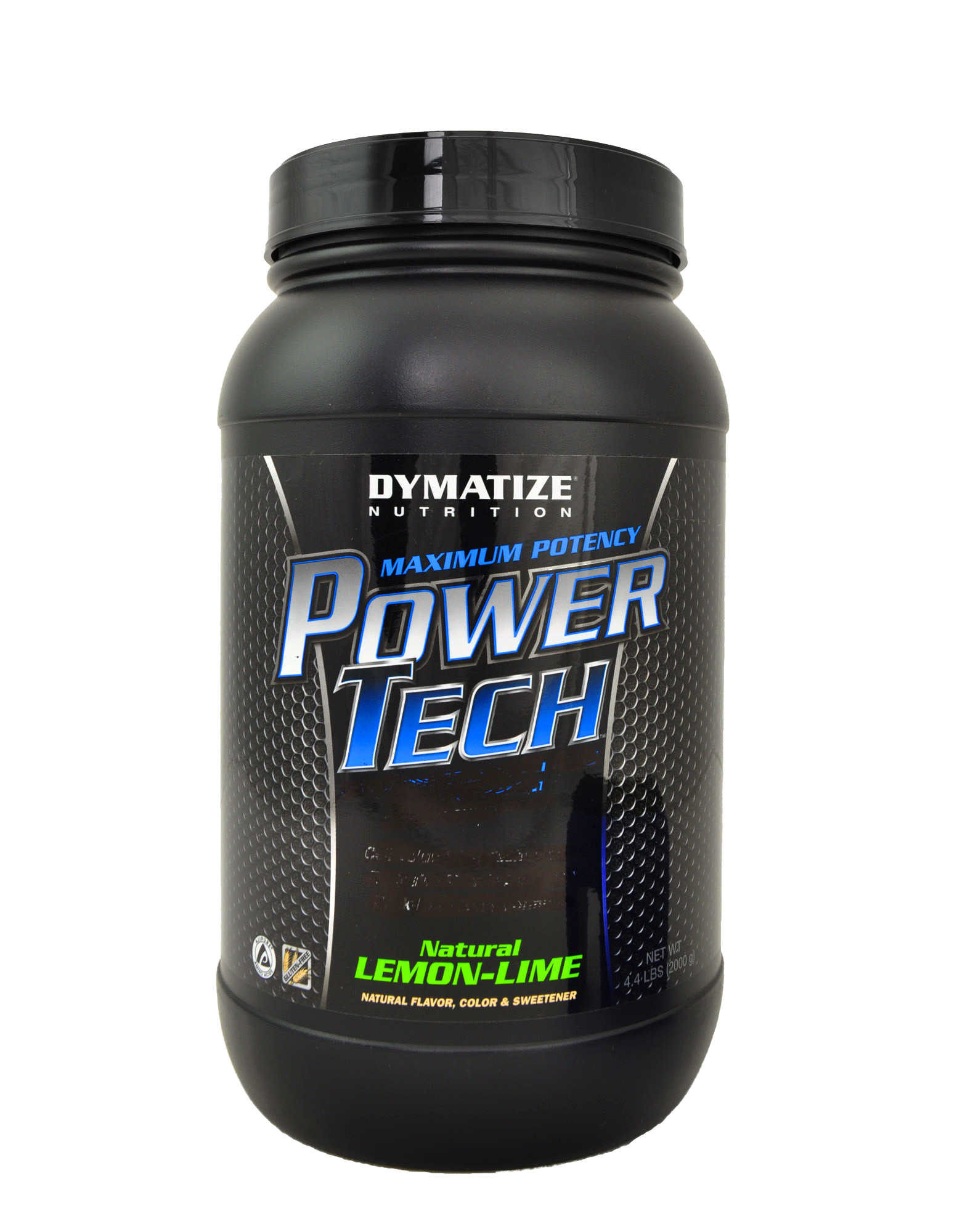Dymatize Power Tech 2 kg