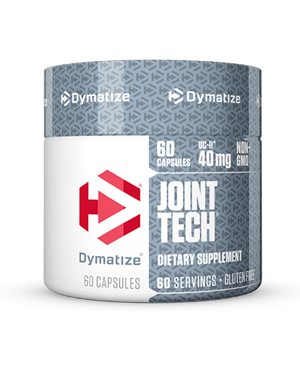 Dymatize Joint Tech 60 kap.