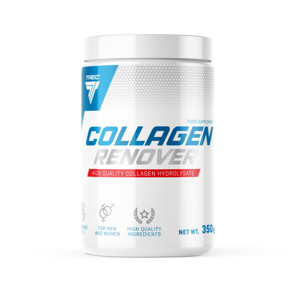 Trec Nutrition Collagen Renover 350 gr.