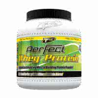 Trec Nutrition Perfect Whey Protein (1,5 kg)