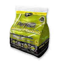 Trec Nutrition Perfect Whey Protein (2,5 kg)