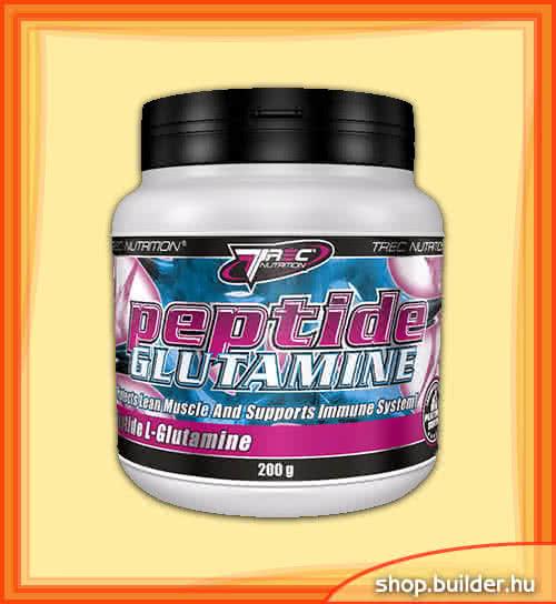 Trec Nutrition Peptide Glutamine 400 gr.