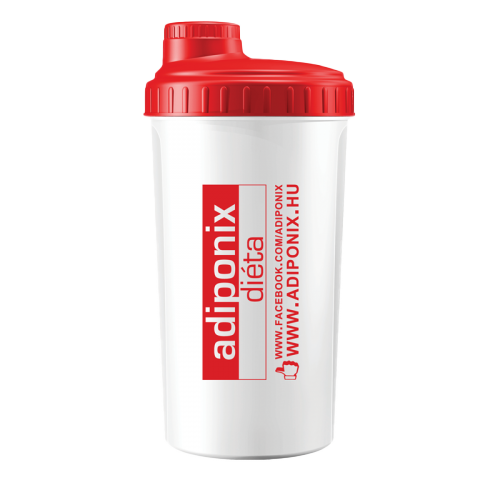 Superwell Adiponix Shaker