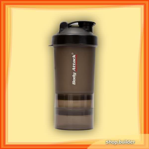 SmartShake SmartShake V2 (400 ml) db