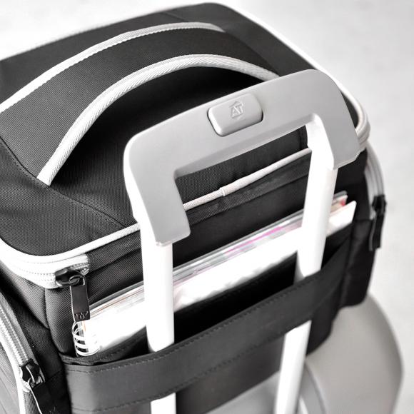 Fitmark The Shield - Ételhordó táska