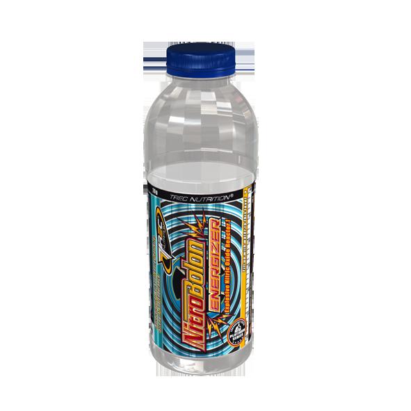 Trec Nutrition Nitrobolon Energizer 28 gr.