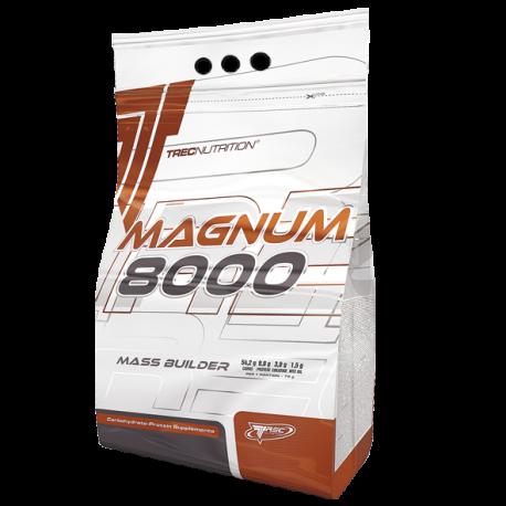 Trec Nutrition Magnum 8000 1 kg
