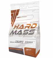 Trec Nutrition Hard Mass (2,8 kg)