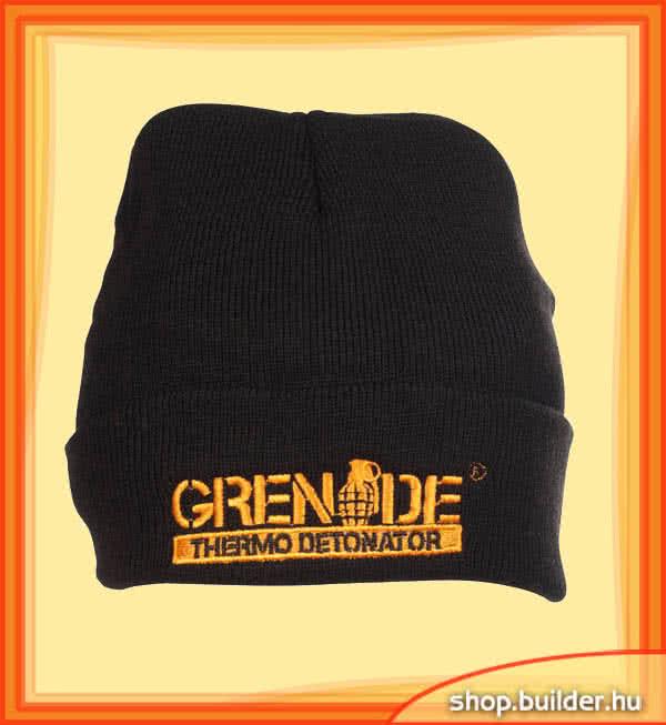 Grenade Grenade Sapka