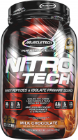 MuscleTech Nitro-Tech Performance Series (0,907 kg)