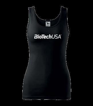 BioTech USA Női trikó