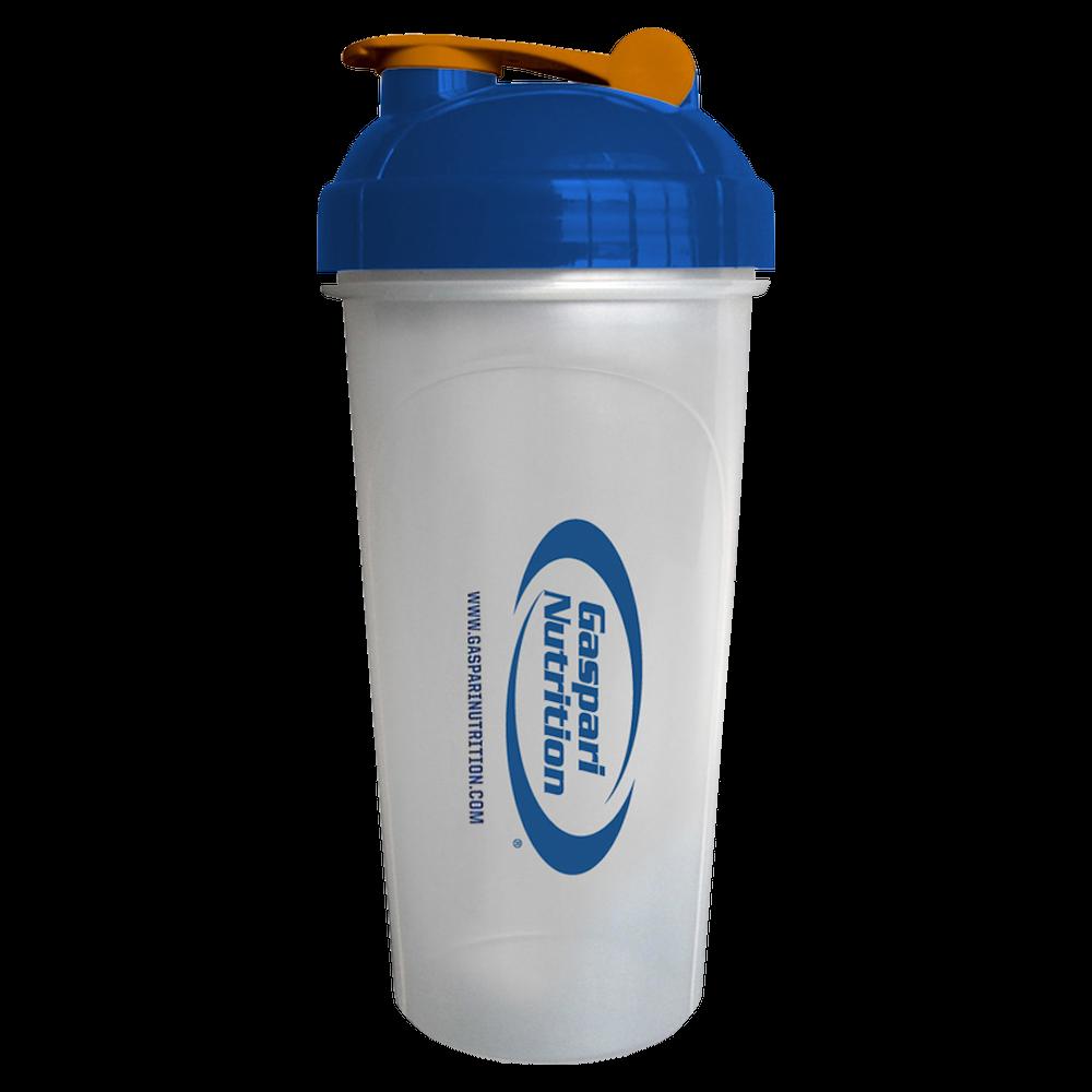 Gaspari Nutrition Gaspari shaker
