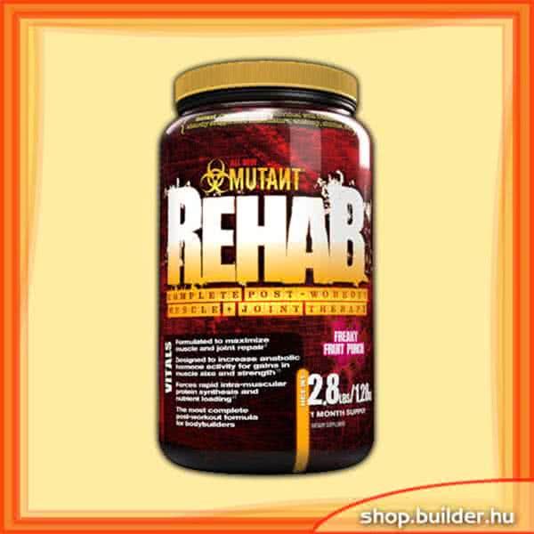 Mutant Mutant Rehab 1280 gr.