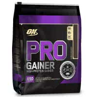 Optimum Nutrition Pro Complex Gainer (4,62 kg)