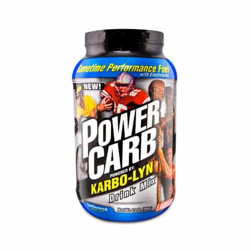Labrada Nutrition Power Carb 0,998 kg