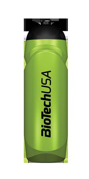 BioTech USA BioTech USA kulacs 750 ml
