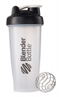 Blender Bottle BlenderBottle