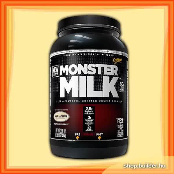 CytoSport Monster Milk 0,936 kg