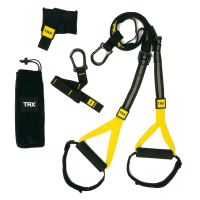 TRX Suspension Training TRX® HOME 2