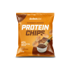 BioTech USA Protein Chips (25 gr.)