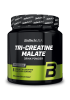BioTech USA Tri-Creatine Malate (300 gr.)