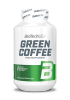 BioTech USA Green Coffee (120 kap.)
