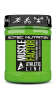 Scitec Nutrition Muscle Factor (150 kap.)
