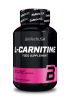 BioTech USA L-Carnitine (1000 mg) (30 tab.)