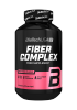 BioTech USA Fiber Complex For Her (120 tab.)