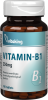 VitaKing Vitamin B1 (250mg) (100 tab.)