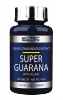 Scitec Nutrition Super Guarana (100 tab.)