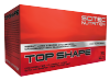 Scitec Nutrition Top Shape (180 kap.)
